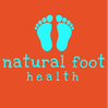 Natural Foot Health